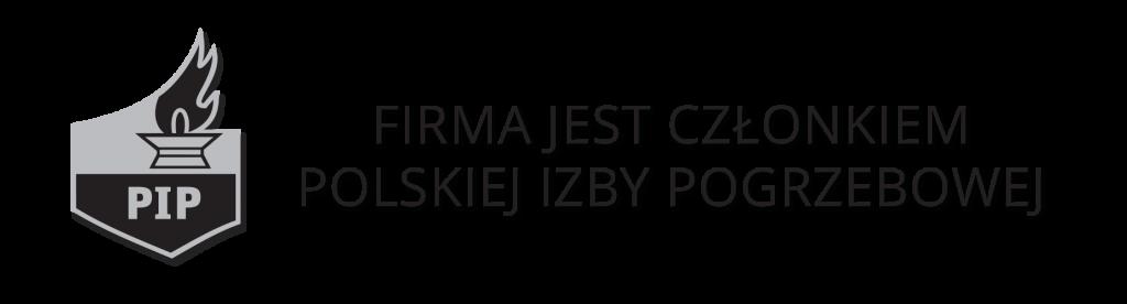 polska izba pogrzebowa