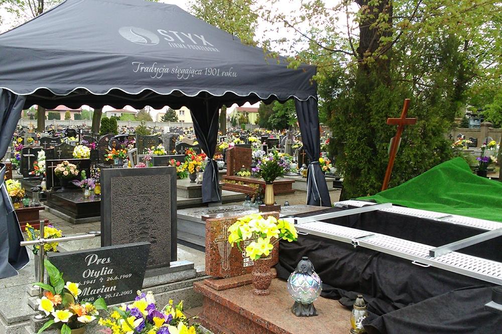 pogrzeby-tradycyjne